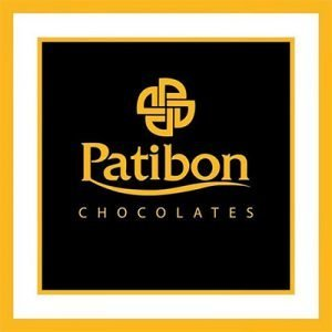 Patipon logo