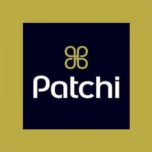 patchi chocolate شوكولا باتشي