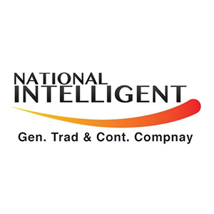 national intelligent gen. trad & cont. company