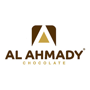 Alahmady chocolate