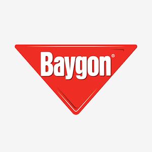 Baygon بايجون
