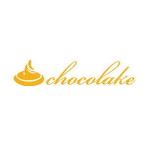 Chocolake Chocolate