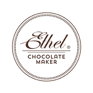 Ethel chocolate maker