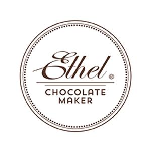 Ethel chocolate maker
