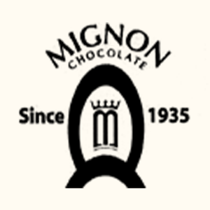 Mignon chocolate