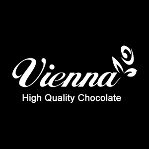 Vienna high quality chocolate